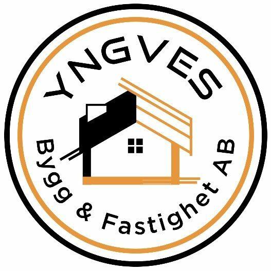 Yngves Bygg